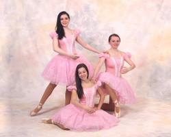 Center Stage Dance Recital 2014 (8)_edited