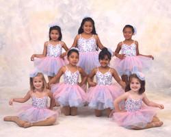Center Stage Dance Recital 2014 (4)_edited