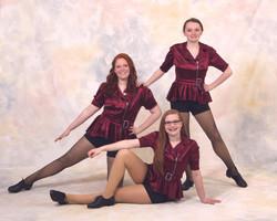 Center Stage Dance Recital 2014 (7)_edited
