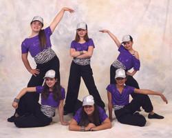 Center Stage Dance Recital 2014 (15)_edited