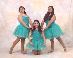 Center Stage Dance Recital 2014 (19)_edited