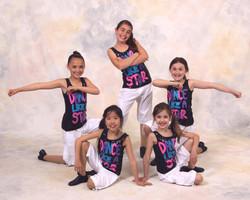 Center Stage Dance Recital 2014 (16)_edited