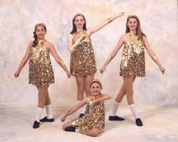 Center Stage Dance Recital 2014 (11)_edited