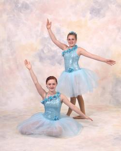 Center Stage Dance Recital 2014 (13)