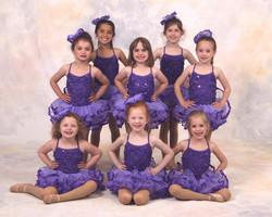 Center Stage Dance Recital 2014 (3)_edited