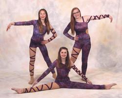 Center Stage Dance Recital 2014 (23)_edited