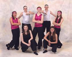 Center Stage Dance Recital 2014 (12)_edited