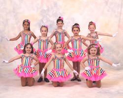 Center Stage Dance Recital 2014 (2)_edited