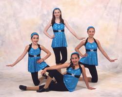 Center Stage Dance Recital 2014 (14)_edited