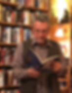 Terry Reading at Rebound Books.jpg