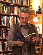 Terry Reading at Rebound Books.jpg