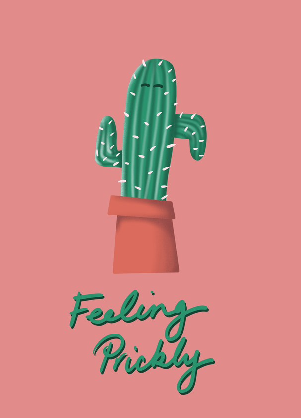 Feeling-prickly.png