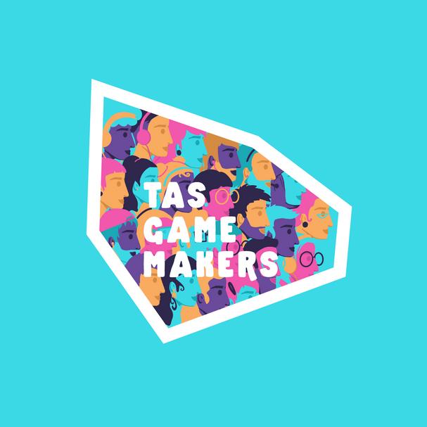 Tas Game Makers branding.png
