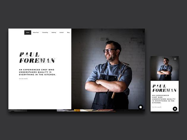 Paul Foreman chef consultant.jpg