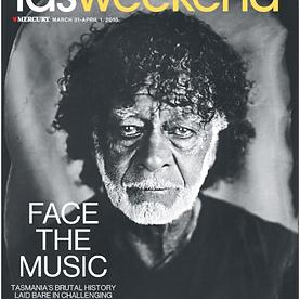 tasmanianrequiem_tasweekend_mercury_gapi