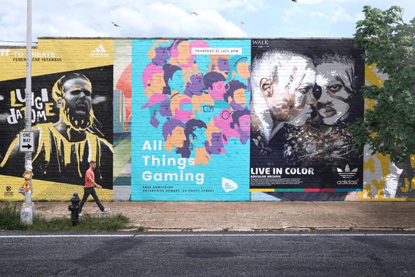 Tas Game Makers Mural.png