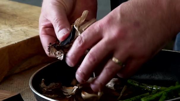 Paul Foreman food prep video.mp4