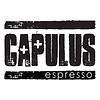Capulus Espresso Paul Foreman