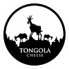 Tongola Cheese Paul Foreman