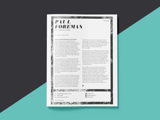 Paul Foreman branding2.jpg