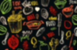 8.8.60_Edit2_Logo AppeThaizer.jpg