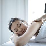 photo-of-woman-getting-a-back-massage-37