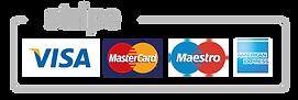 New-stripe-logo-£.png