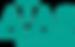 ATAS-logo-cmyk.png