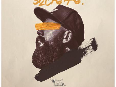 Societé. Is Available Everywhere!