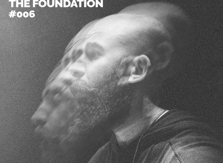 The Foundation #006