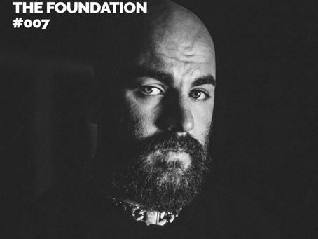 The Foundation #007
