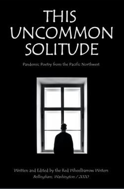 ThisUncommonSolitude_Cover.jpg