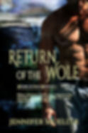 return of the wolf pulpwood queen book club pick
