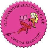 pulpwood queen book club pick
