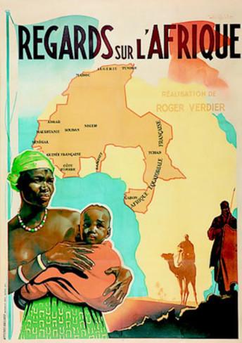 regards-sur-l-afrique.jpg
