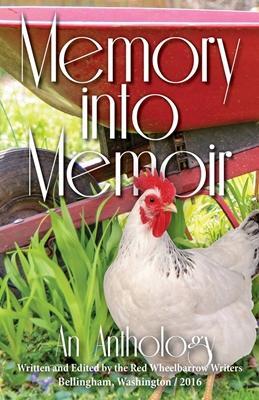 Memory into Memoir