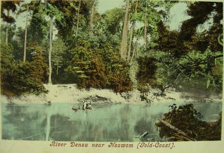 1904-River-Densu-Near-Nsawom-Gold-Coast-Africa.jpg