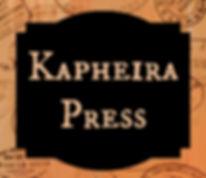 Kapheira Press