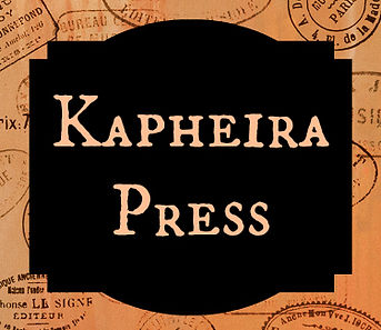 Kapheira Press