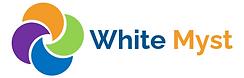 WM_Logo_new_1.PNG