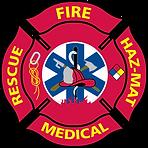 WVC Fire Cross.png