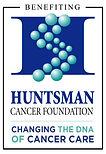 Huntsman Logo.jpg