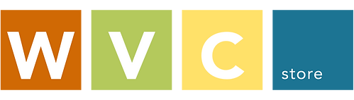 WVC New Logo store.png