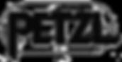 Logo_petzl.png