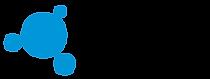 Maxtec-Logo.png