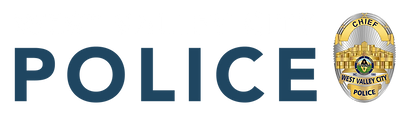 WVCPD TV Logo.png