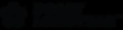 BL_Logo_DoubleStack_Black.png