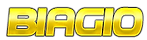 Cool Text - BIAGIO 358698472501323.png