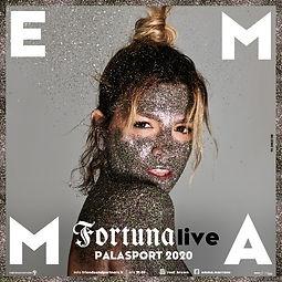 EmmaFortuna-Live-Jesolo_Thumb_HighlightC