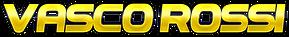 Cool Text - vasco rossi -357133914949026